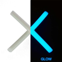 Glow stick Sea Monsters outlet