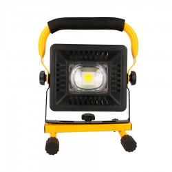 LAMPARA SEA MONSTERS 30W LEDS